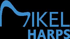Mikel Harps (Hong Kong) Limited